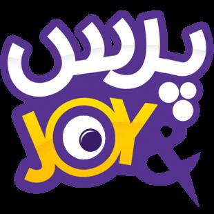 Logo back (1)